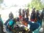 Ekikrit bikas abhiyan-Pokhriya
