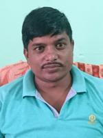 प्रकाश कुमार शाह graphic